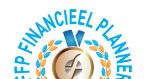 Drie finalisten voor verkiezing Financieel Planner van het Jaar