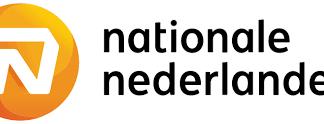 NN: Uitspraak Kifid is in strijd met uitspraak Europese Hof
