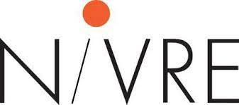 Nieuw bestuur voor NIVRE