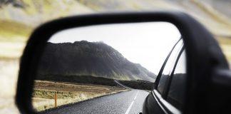 Automobilist rijdt beter na afsluiten Veilig Rijden verzekering