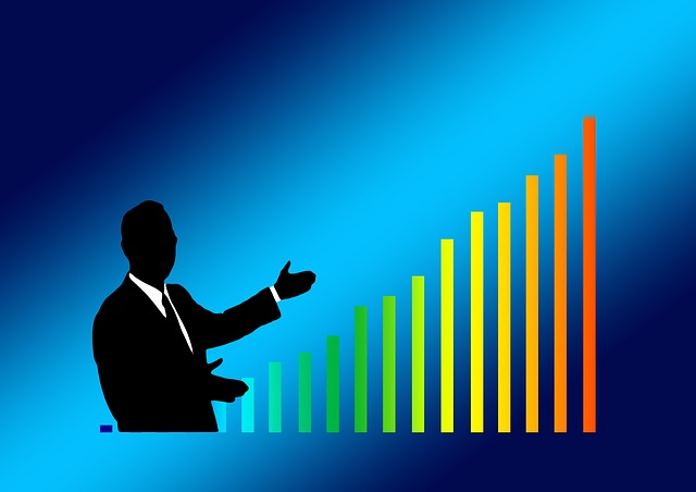 Kifid: Premie schadeverzekering mag stijgen bij stilzwijgende verlenging - ongeacht het bedrag