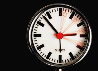 Lloyds Bank streeft naar hypotheekaanbod binnen het uur