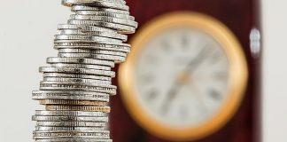 VEH: check toekomstige maandlasten aflossingsvrije hypotheek