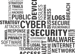 'Het is nog te vroeg voor een beurspolis cyberverzekering'