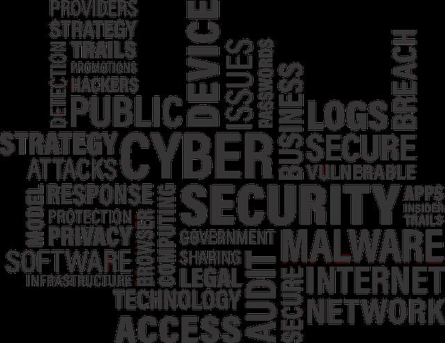 Financiële instellingen zijn een geliefd doelwit van georganiseerde cybercrime