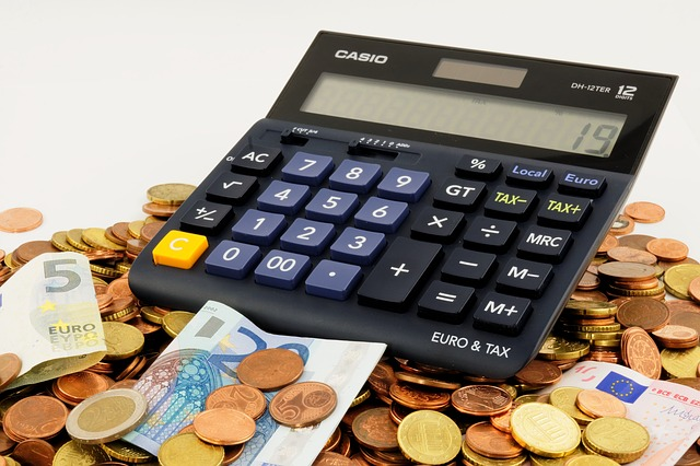 Nationale Nederlanden verliest 'eerstekostenzaak' in hoger beroep