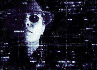 PensioenPro: Pensioenfondsen lopen met cybersecurity achter op banken en verzekeraars