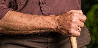 Europees pensioenproduct moet extra potje voor de oude dag bieden