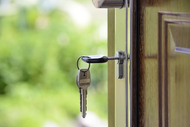 NVM en Hypotheekshop pleiten voor handhaving fiscale aftrek restschuldfinanciering
