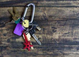 NVM: maak aflossingsvrije hypotheek annuïtair