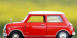 Nationale-Nederlanden en Vodafone starten prepaid autoverzekering