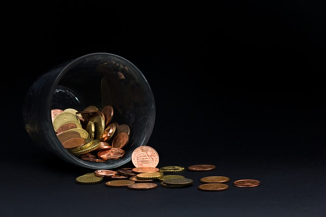 Spaarrente.nl adviseert een buitenlandse spaarbank te kiezen