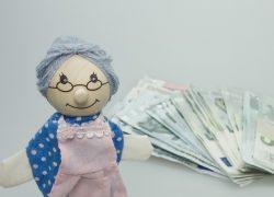 AFM-bestuurder: lumpsum-plan pensioenakkoord 'onverstandig'