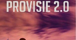 Schrijvers 'Provisie 2.0': Onafhankelijk financieel advies is om zeep geholpen