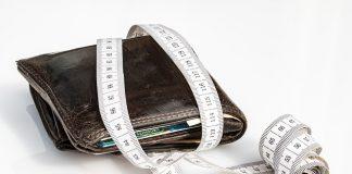 Hulpportal schuldpreventie in samenwerking met Rabobank en Zilveren Kruis
