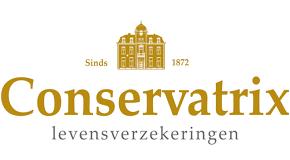 Evaluatiecommissie gaat gang van zaken rond Conservatrix onderzoeken