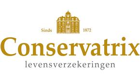 Curatoren Conservatrix doen uitkeringen van 70%