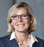 Else Bos benoemd tot voorzitter toezicht in directie DNB