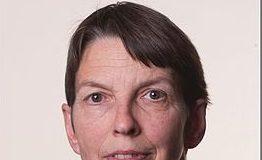 Staatssecretaris Klijnsma pleit voor verplicht pensioen zzp'ers