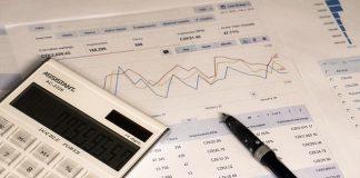 Werkgevers 'vergeten' technologische vaardigheden bij werving financieel personeel