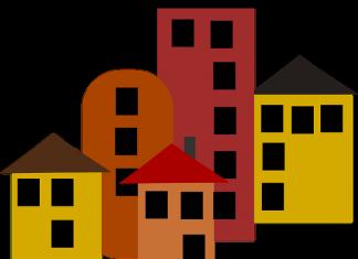 Woningmarkt komt in de buurt van piek van 2008