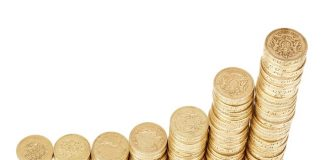 AFM: reclames moeten duidelijk zijn over risico's van beleggen