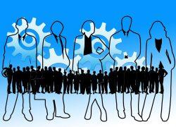 ABN Amro Verzekeringen ziet omzet dalen in 2020