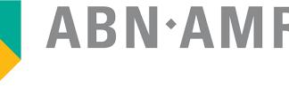 Nettowinst 1e kwartaal ABN AMRO keldert met 20%