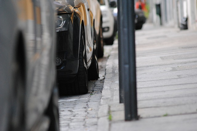 Italiaanse autokrakers hebben het op Nederlands kenteken gemunt