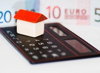 OvFD tegen Consumentenbond: 'Hypotheek oversluiten is geen wissewasje'