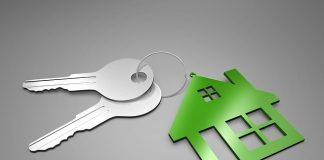 VEH: Adviseur is vaak nodig bij hypotheekwijziging