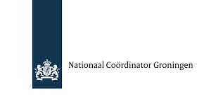 Verbond: Collectieve verzekering bij schade gaswinning Groningen is niet mogelijk