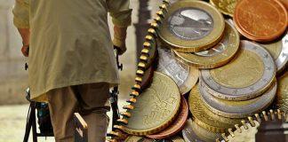 Beleidsdekkingsgraden pensioenfondsen stijgen gemiddeld 2% in tweede kwartaal