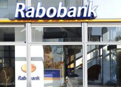 Rabo verkocht opnieuw pluk hypotheken aan Banque Postale