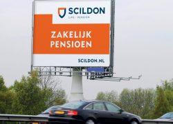 Scildon wil met nieuwe herverzekering sterfterisico aftoppen