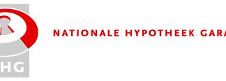 Meer hypotheekaanvragen met NHG in augustus