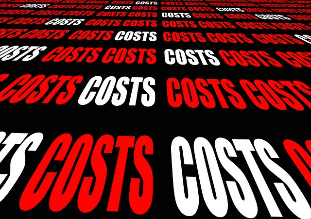 TPRA: Pensioenbeheerkosten per deelnemer slechts 13 cent gedaald