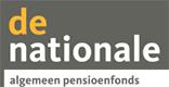 AFM brengt uitvoering pensioenregeling over naar De Nationale APF