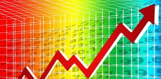 'Digid en Mijnoverheid kosten pensioenfondsen 2 miljoen euro per jaar'