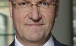 Verbond van verzekeraars via RTL-Z : Schade gedekt