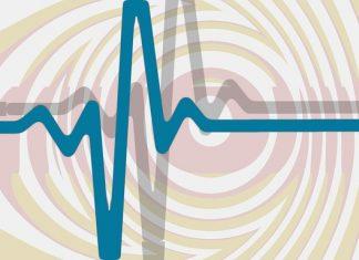 Ziekte is belangrijkste oorzaak arbeidsongeschiktheid zzp'ers