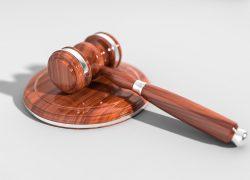 Modulaire rechtsbijstandverzekering voordeliger
