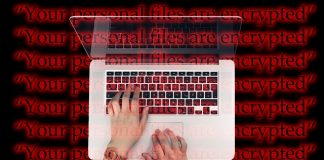 De Goudse verzekert mkb tegen cybercrime, zonder voorwaarden