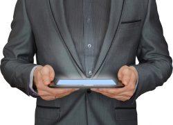 ABN Amro lanceert start-up voor online krediet