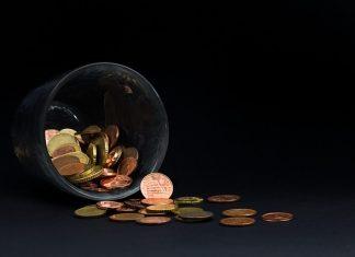 Nederlanders komen financieel makkelijker rond
