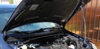 DNB: Bovag-garantie is verzekering, garages zijn in overtreding