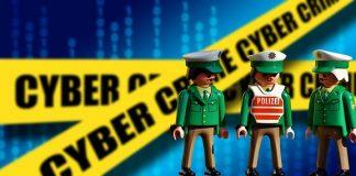 Keurmerk voor cyberrisico's in de maak
