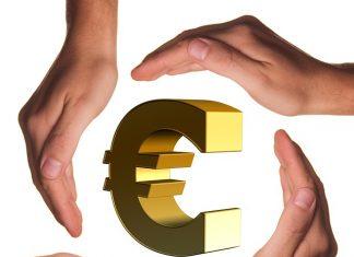 Hypotheekadviseurs wikken en wegen over PSD2