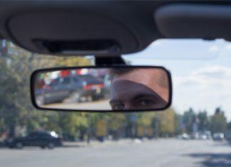 De Vereende helpt klanten bij terugkeer naar 'gewone' autoverzekeraar