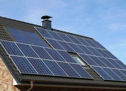 Duurzame woning verkoopt sneller en brengt meer op